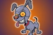mike vom mars mike-vom-mars.com online-quiz online-trivia online-test quizfragen quiz trivia spiel teste dein wissen Greifen Zombies auch Tiere an? Ja Nein