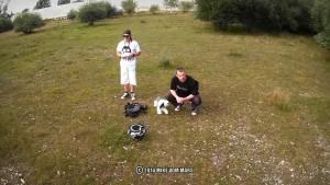 VLC_Capture00002