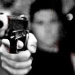 Gewalt Männer männlich Mord Totschlag Vergewaltigung Folter gewalttätig Opfer Gangster Gangsta Krieg Waffen Psychologie Testosteron Geschlechter Frauen schlagen misshandeln Sozialisierung Wut Hass Fanatismus Extremismus Mann