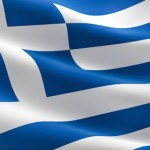 Griechenland Schuldenkrise unfähige Regierung EU-Beitritt erschummelt Grexit Steuern eintreiben varoufakis tsipras