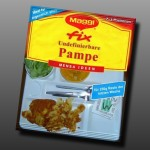 Kochen Fertiggerichte Mikrowellengerichte Nahrungsmittel Industrie gesund Allergien Kochkurs Rezepte