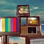 Medien verzerrte Realität Zeitung Fernsehen Berichterstattung Hysterie Kriminalität Kindesentführung Phädophil Informationsfalle