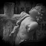 Mike vom Mars Blog bilder black white denkmal friedhof friedhofskunst grabstein gravestone graveyard graveyard art headstones memorials natur olympus photograpy photos poetic schwarz weiss tombstones