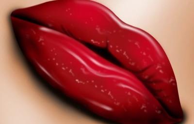 Kuss küssen knutschen oral Sex Vorspiel Petting Studien Kinsey kulturell europäer amerika Hygiene Zahnarzt afrikaner asiaten lippen