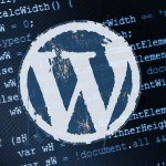 wordpress code plugin plugins how to tutorial anleitung tricks snippets javascript jquery stylesheet functions.php .js .css .php