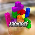 arcatris tetris html5 game browsergame game puzzle onlinegame strategy arcade bricks mike-vom-mars pixi webGL spiel onlinespiel browserspiel stacking stapeln familienfreundlich family