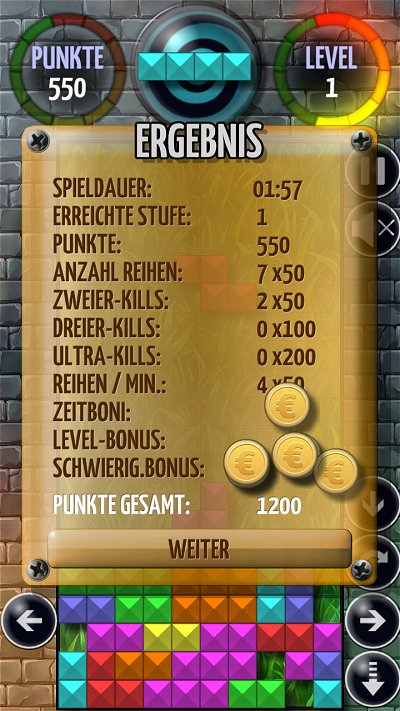 Play Tetris | Free Online Game
