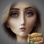 twisted face liquid face goo face deforming app tool android free gesichtsverformung face deformation gesichtsverzerrung booth play store kostenlos face morhp morphing