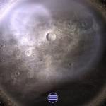 android app 3d solar system universe universum sonnensystem galaxy galaxie weltall space cosmos kosmos planets planeten erde sonne mond moon mercury venus neptune saturn ceres eris jupiter mars