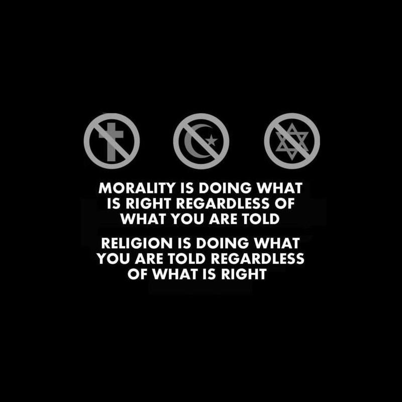 ender aller religionen geistige freiheit islam christentum juden fanatismus gehirnwaesche zwang dogma gedankenkontrolle angst absolutismus dummheit.jpg