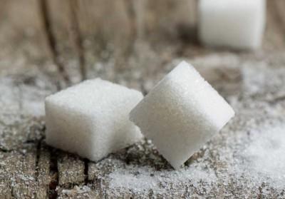 online-quiz trivia quizfragen test wissenswertes fakten zucker suessstoff glukose kohlenhydrate brennstoff traubenzucker