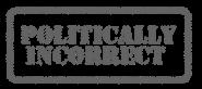 politisch inkorrekt mike vom mars blog