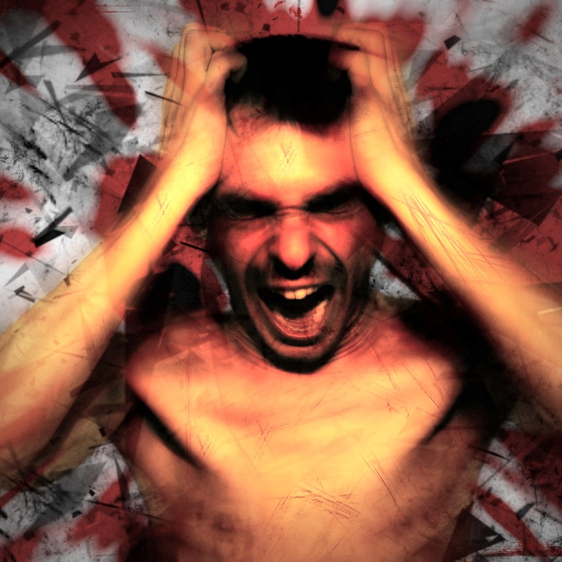 test psychotest online-test gewaltbereitschaft konfliktpotential aggressiv aggresivität potentiell gewalttätig menschlichkeit friedfertigkeit ausgeglichenheit frust aggression ärger gewalt