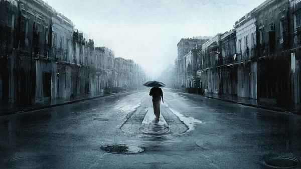 the most beautiful rain wallpapers