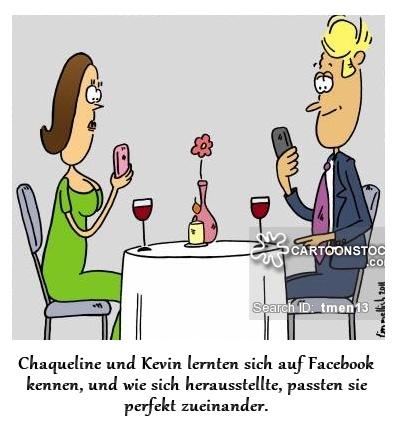 online dating singleboerse partner finden singleportal singles woerterbuch kontaktanzeigen er sucht sie sie sucht ihn love chat kontakte bildkontakte