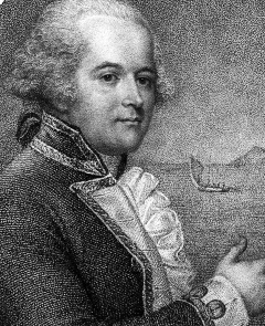 bounty meuterei william bligh fletcher christian logbuch wissenschaft tahiti pitcairn 1789 seekarten navigation kriegsgericht geschlechtskrankheiten