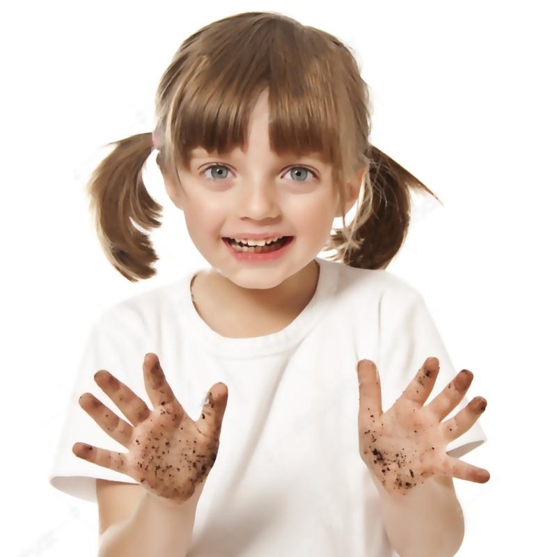 handschlag händeschütteln keime infektion krankheiten eklig tradition unhöflich alternativen hände schütteln hand geben schmutzig desinfektion hände waschen türklinken händewaschen pfotensex