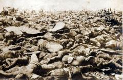 kanto erdbeben 1923 japan tokyo feuersturm yoshiwara yokohama mike vom mars blog