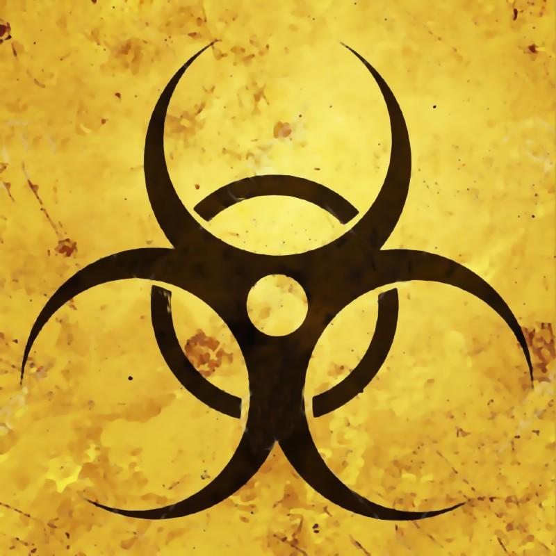 corona SARS-CoV-2 SARS-CoV-2 pandemie pandemie studie studie robert koch institut robert koch institut infizierte infizierte seuche seuche Hygiene Hygiene impfung impfung mike vom mars blog