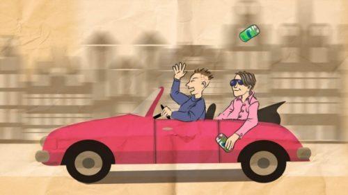 konsum shopping werbung konsumtyp studie konsumverhalten kaufverhalten geniesser selbstbestimmte wertschätzende harmoniesuchende konformisten hedonisten verantwortungsverweigerer mike vom mars blog mike-vom-mars.com