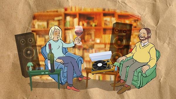 konsum shopping werbung konsumtyp studie konsumverhalten kaufverhalten geniesser selbstbestimmte wertschätzende harmoniesuchende konformisten hedonisten verantwortungsverweigerer