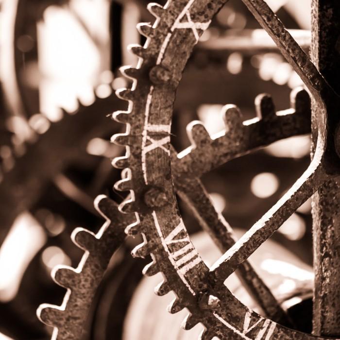 zeitreisen Albert Einstein wurmloch quantenmechanik quantentheorie negative Energie gravitation lichtgeschwindigkeit schwarzes loch stephen hawking mike vom mars blog