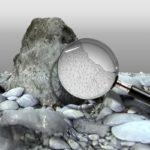 photogrammetry photogrammetrie photoscan agisoft cinema 4d cinema4d 3d mesh modelling how-to tutorial