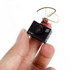 drohne kaufen welche drohne passt zu mir kamera kopter fpv racer racing micro nano kopter copter multikopter kaufberatung dji walkera f210 phantom mavic inspire graupner blade inductrix tiny whoop devo 7 devo 10 balancer stecker fx798t eachine t01 t02 t03