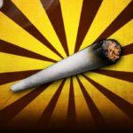 drogen legalisierung drogenkrieg kartelle meth hasch heroin koks drogentote legal banden dealer sucht drogensucht macht korruption mike vom mars blog