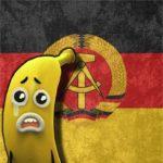 deutschland ossis ddr fakten rechte eu europa afd nazis bundestag petri gauweiler verfassung wutbürger dresden leipzig magdeburg ausländer flüchtlinge vergewaltigung vergewaltigungen mike vom mars blog