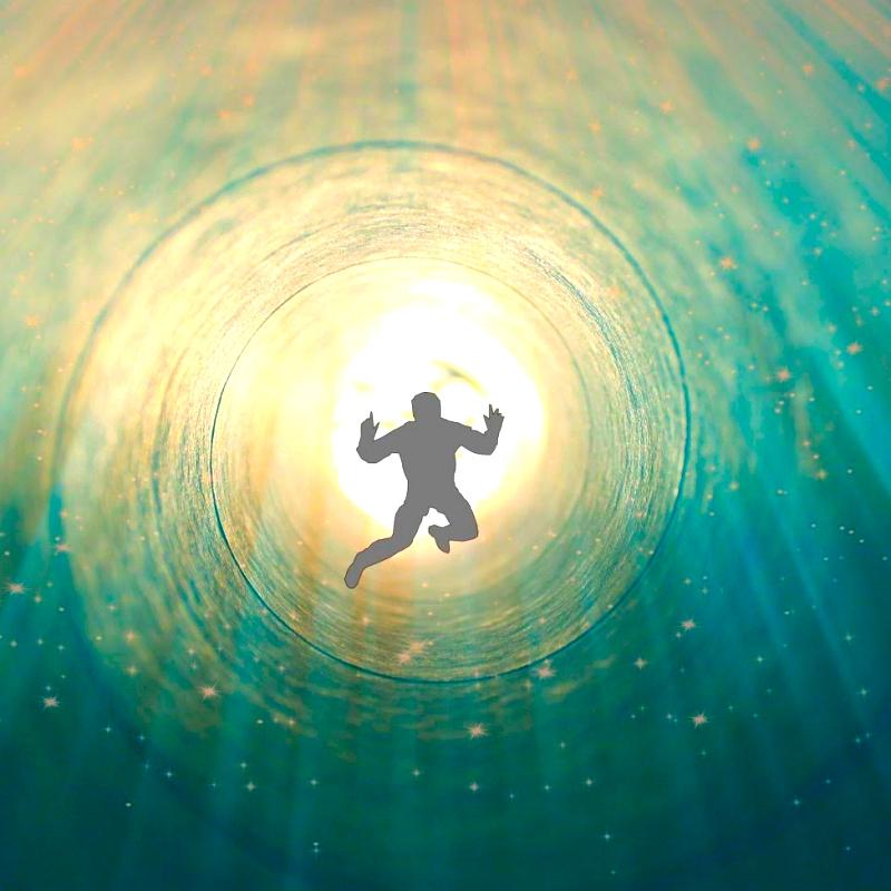 reinkarnation wiedergeburt seelenwanderung dr ian stevenson om seti dorothy eady james lininger suzanne ghanem mike vom mars blog