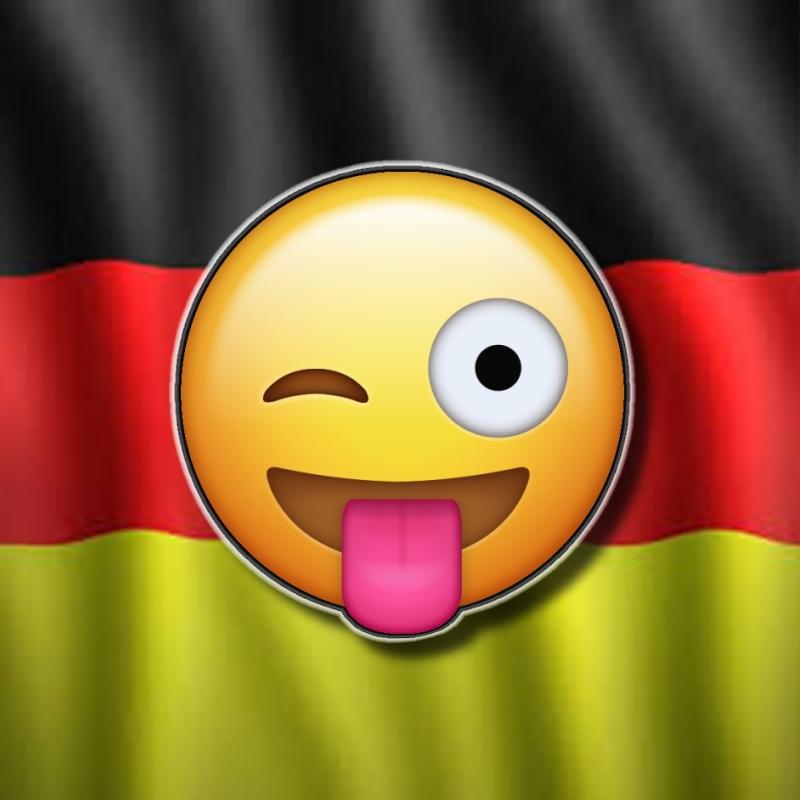 deutschland beliebtestes land der welt image umfrage usa russland gfk mike vom mars blog