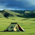 mongolian throat singing mongolischer kehlkopfgesang dance trance remix overtone oberton sony acid meditation meditative relaxation natur sounds naturgeräusche mike vom mars blog