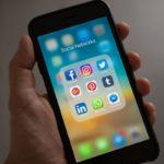 top-apps01