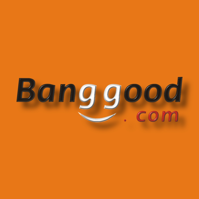 Banggood adult discount coupons