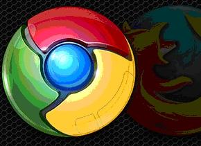filme browsergames konsolen