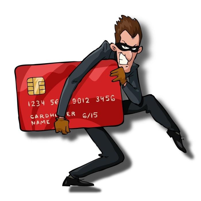 kreditkarten schutz vor betrug
