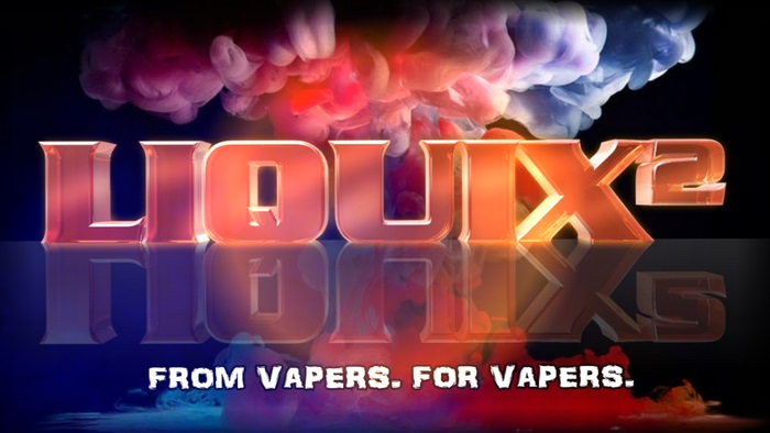 Liquix 2 for Android - Calculate, mix & manage your vape