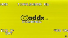 fullspeed tiny leader 75mm caddx turtle v2 yellow screen runcam mods whoop tiny whoop 2s 3s mike vom mars blog