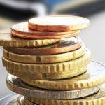 (German) bargeld bargeldlos ec-karte sicherheit gebühren ohne bargeld leben papiergeld metallgeld mike vom mars blog