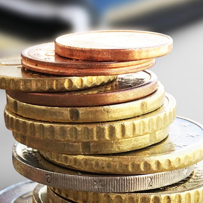 bargeld bargeldlos ec-karte sicherheit gebühren ohne bargeld leben papiergeld metallgeld mike vom mars blog