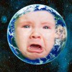 kinder kinder klimakiller klimakiller wohnfläche wohnfläche müllverbrauch müllverbrauch co2 emissionen co2 emissionen klimawandel klimawandel bevölkerungsanzahl bevölkerungsanzahl deutsche pro kopf verbrauch deutsche pro kopf verbrauch lebenserwartung deutschland lebenserwartung deutschland sippendenken sippendenken erdüberlastungstag erdüberlastungstag fridays for future fridays for future