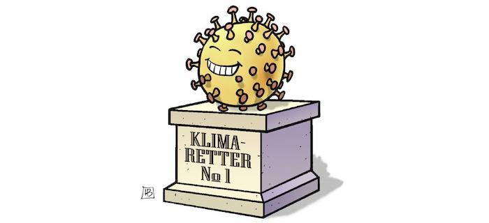 corona pandemie seuche ansteckung coronatest impfung grippe influenza kinder immun vollbart händewaschen küssen mike vom mars blog