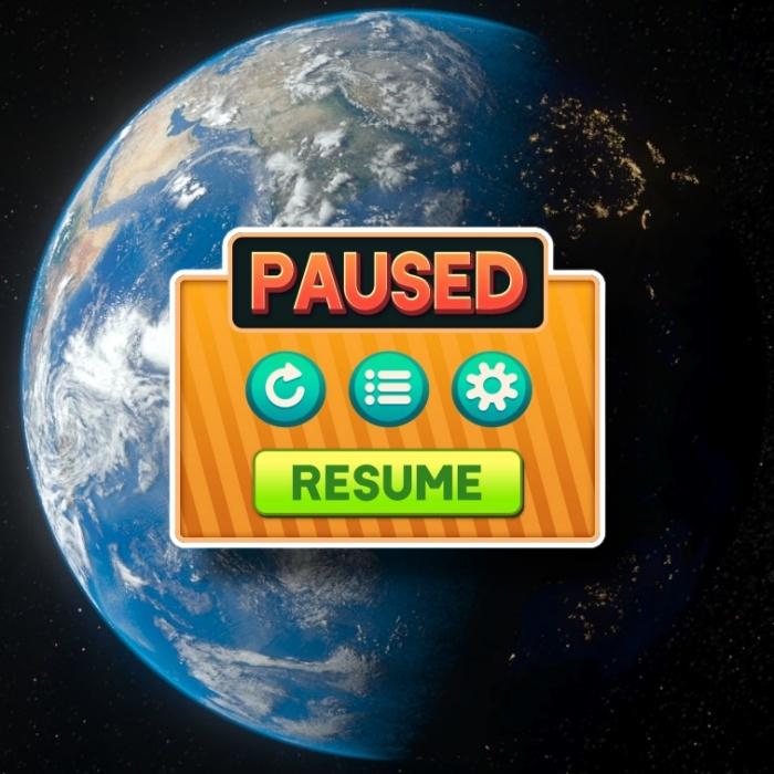 corona covid 19 pandemie co2 emissionen klimaziel klimakatastrophe umweltschutz tag an dem die erde stillstand mike vom mars blog