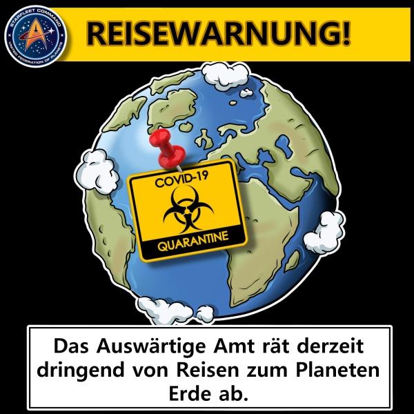 mikes tagebuch der apokalypse corona krise pandemie sars covid 19 seuche virus cartoon fun lustig mike vom mars blog covidiot covidioten qanon bill gates g5 truther
