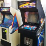 (German) spielautomaten kostenlos spielen