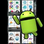 (German) Logo-Gestaltung die besten Android Apps 2020