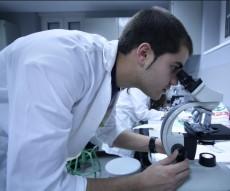 corona ausrotten sars cov 19 covid pandemie pocken kinderlahmung hi virus spanische grippe impfen mike vom mars blog