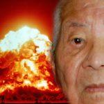 mann uberlebt atombombe apokalypse atomexplosion fallout Tsutomu Yamaguchi nagasaki hiroschima atompilz strahlung mike vom mars blog