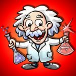 mike vom mars blog online trivia quiz test fragespiel quizfragen wissen allgemeinwissen alltagswissen wissenschaft kinderfragen